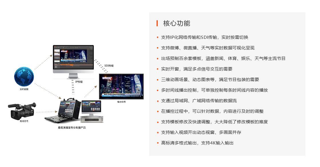 圖文包裝系統_05.png