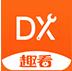 DX修复工具logo.png
