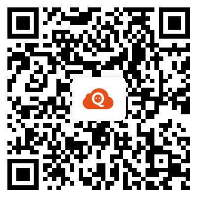 云连线iOS.png